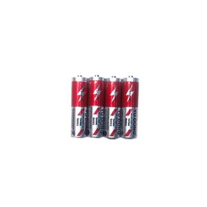 5# YUDONG red silver battery